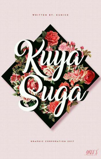 Kuya Suga
