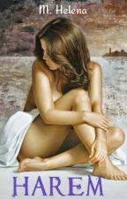 HAREM by Helena1929