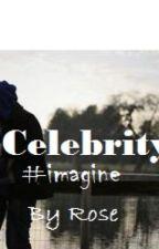 -CELEBRITY- #imagine by britoholic