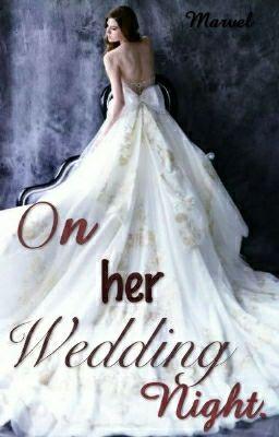 Ariel and Eric's Wedding Night Full - Melaina Blunt - Wattpad