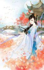 Bình Tĩnh Vì Phi - Phong Quá Thủy Vô Ngân (Xuyên việt, cổ đại, cung đấu, hoàn) by haonguyet1605