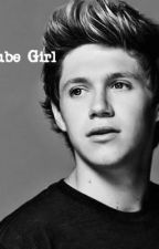 Youtube girl (a Niall horan fanfic) by laurenjenner