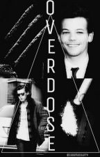 OVERDOSE (2) [HIATUS] | l.s | by sadomasolarry