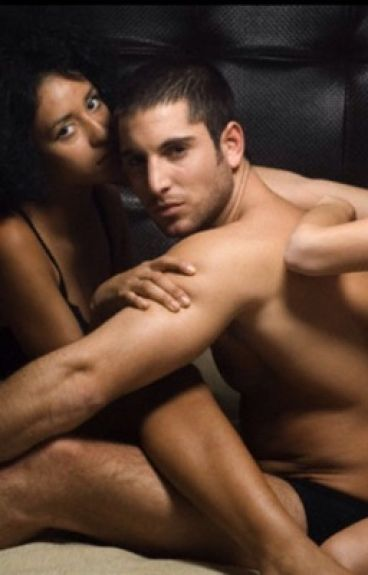 """""""Nightly Pleasure. """"Shhh! It's a secret! Short stories. Rated-R... 18 and older please."""
