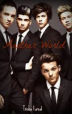 Another World (One Direction) by VaiPBR