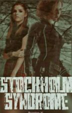 Stockholm Syndrome (BECHLOE) by n_peculiarchild