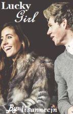 Lucky Girl - Niall Imagine / Fan Fiction by lisannecjn