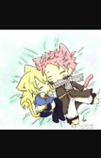 FAIRYTAIL NALU FANFICTIOM by Natsu_Dragneel2589