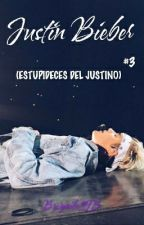 Justin Bieber (chistes) #3 by SwagGirlQueen