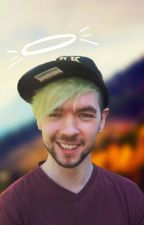 Neighbours ~ Jacksepticeye x reader fanfic by XxPockyGirlxX