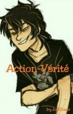Action-Vérité by JoaChase