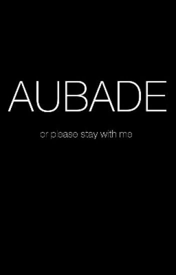 AUBADE (gxg)