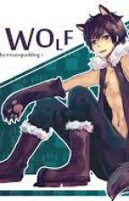 Urufu Akuma (Fairy Tail FF, Gratsu) by VampirUndWerwolf