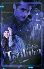 Tocilara by -Pandalie-