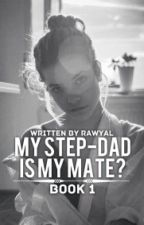 father-daughter Stories - Wattpad