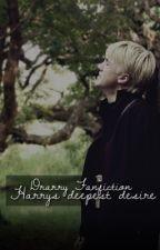 Harrys deepest desire by xKoupo