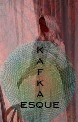 Kafkaesque by MaguroMan