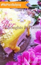 Her Thoughts & Poems #nomorebullying by Minnoa