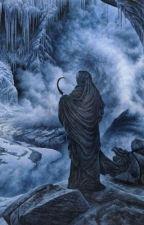 Los trece hijos del diablo by CristianFernandez672