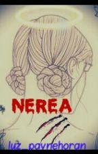NEREA...[Editando] by luz_paynehoran