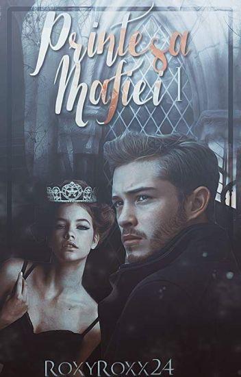 Prințesa Mafiei 1