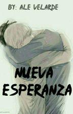 Nueva Esperanza by AleVelarde9