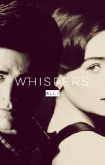 whispers•barryallen