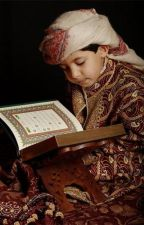 Stories Of The Islamic Prophets by mitatoni22