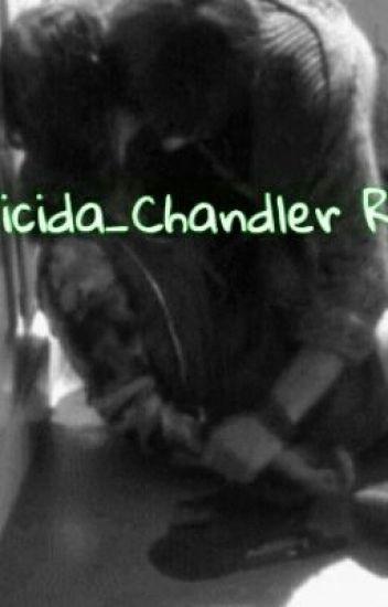 Un Amor Suicida_Chandler Riggs & Tu
