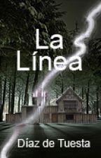 La línea by DiazdeTuesta
