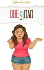 -OBESIDAD. by SopaRebolledo