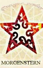 Cazadores de Sombras: Los Morgenstern y la profecia by ShadowhunterHM