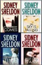 Tuyển Tập Sidney Sheldon - (Full) by kingknight101