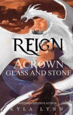 1.1| Bad Habits by kylalynnwrites