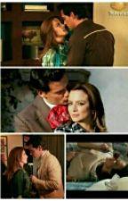 El Amor Es....Inexplicable by AndriuYya