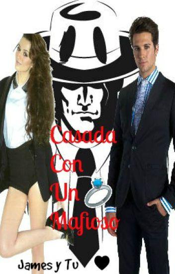 Casada Con Un Mafioso