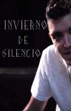 Invierno de Silencio (Piter G y tú) by HiddenPanic