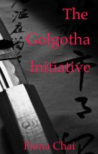 The Golgotha Initiative by FionaChai