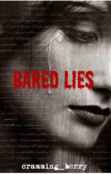 Bared Lies