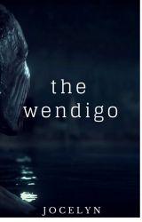 The Wendigo by Chiharu_Okabe