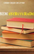 Como Criar um Livro BEM ELABORADO by JhonMark3
