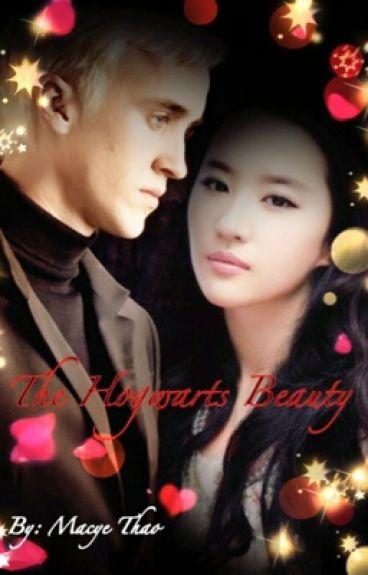 The Hogwarts Beauty PT 4 (Draco Love Story)