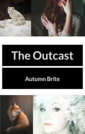 The Outcast by Auter_box