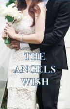 THE ANGELES WISH (REVISI) by Qoimais