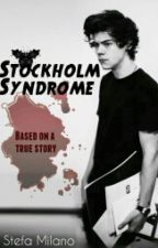 Stockholm Syndrome by stefamilano