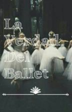 La Verdad Del Ballet by julianita_steps