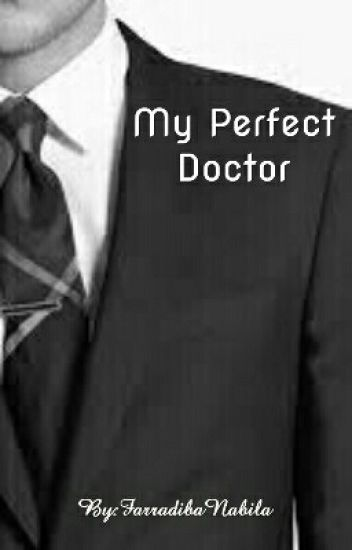 My Perfect Doctor