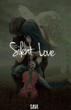 Silent Love #YourStoryIndia by storytellersavi