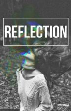 Reflection [teen] SLOW UPDATE by kare-ayam
