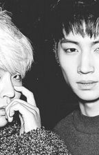 [ Fanfic -Got7 ] 2Jae- Only you  by thoxinhkg